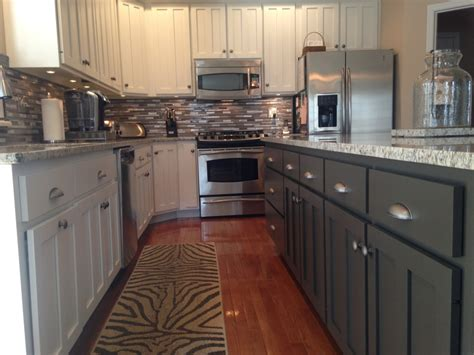 kitchen cabinets harrisburg pa latest house painting trends in harrisburg pa just add