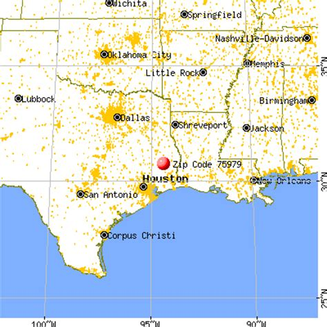 woodville texas map 75979 zip code woodville texas profile homes apartments schools population income
