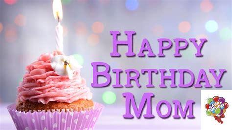 imagenes happy birthday javier imagenes de cumplea 241 os para madres imagenes y tarjetas