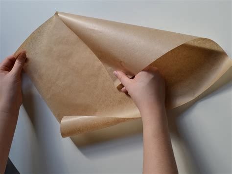 Make A Piping Bag Out Of Baking Paper - 301 moved permanently