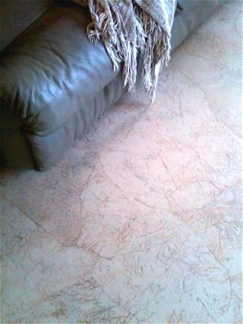 decoupage concrete floor 17 best images about decoupage floors on