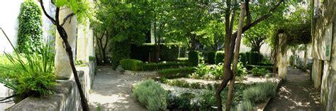 giardino della minerva nuovi studi all antico giardino della minerva tvoggi