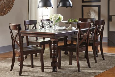 dining room sets in ct liberty furniture dining room sets solid oak dining room