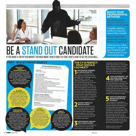 about the cv centre world leading career services the
