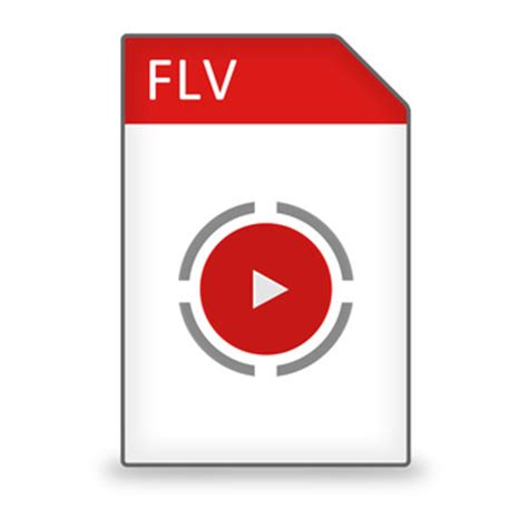 format video real player guide to downloading free flv players