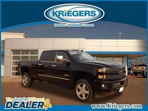 lake charles cadillac accessories 17 best ideas about 2016 silverado 2500hd on