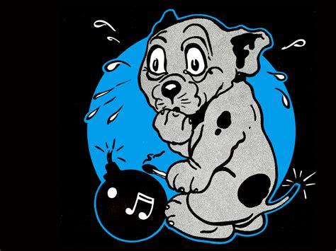 bonzo band bonzo doo dah band pour l amour des chiens 187 adventures in hifi audio