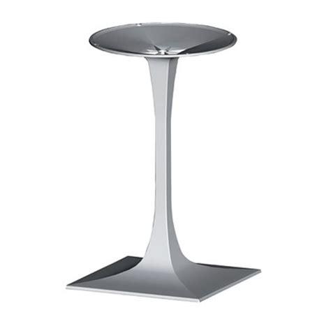 base tavolo venus base per bar e ristoranti base per tavolo bar o