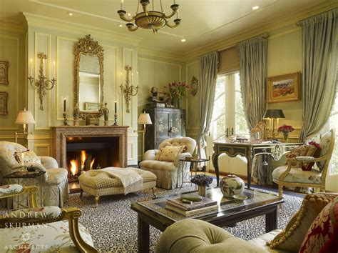 amazing of perfect luxurious classic living room decor co interior architecture in the french style traditional