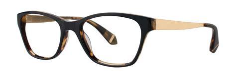 zac posen ursula eyeglasses free shipping