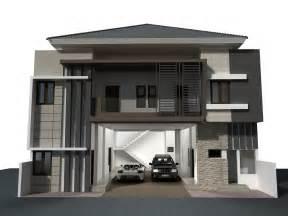 3d house design boarding house boarding house design exterior design 3d