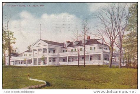 Post Office Temple Terrace by 17 Best Images About Postcards On Post