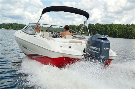 stingray boats outboard stingray boat co 204lr open bow the 204lr is an outboard