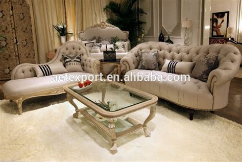 french style living room furniture french style living room furniture modern house