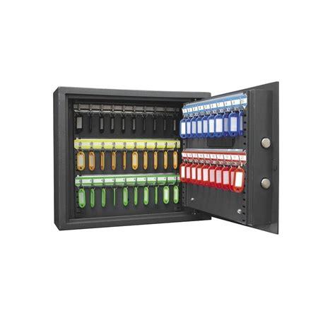 armarios llaveros armario llavero de seguridad keytronic 50 llaves venta