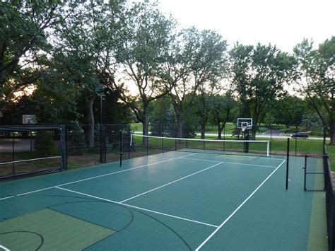 backyard volleyball court triyae com backyard sand volleyball court various