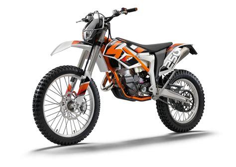 Mobile Motocross Motorrad by Ktm Mobile Aspekte