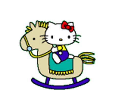 kitty wallpaper gif hello kitty icons wallpaper hintergrundbilder seite 2