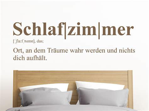 wandtattoo schlafzimmer definition 2 wandtattoo de - Schlafzimmer Meaning