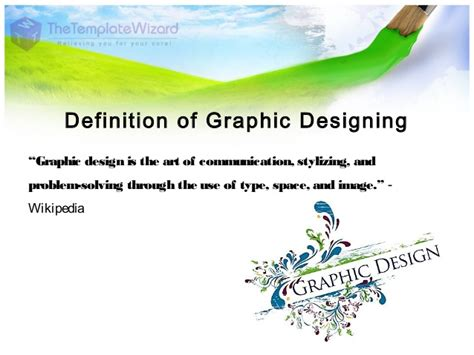 pattern company meaning pattern definition in graphic design graphic design