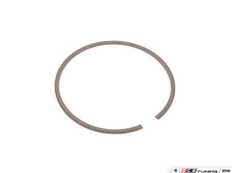 Rein Ring Set rein 11257511697 piston ring set
