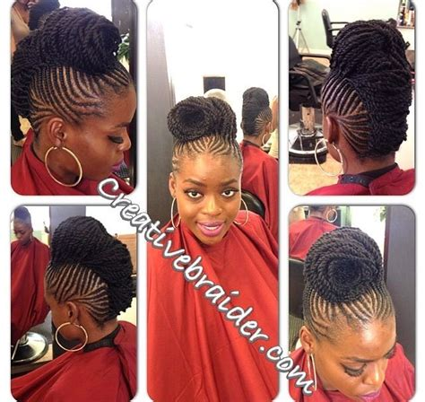 1990s godest braids 48 best images about braids on pinterest updo two