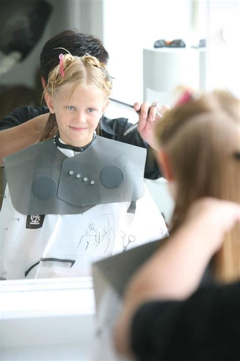 best day to cut hair to encourage growth 17 best images about hair on pinterest long hair girl