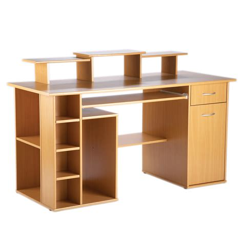 Cheap Computer Desk And Chair Design Ideas Furniture Furniture For Modern Home Office Ideas Interior Layout Using Computer Desk Designs
