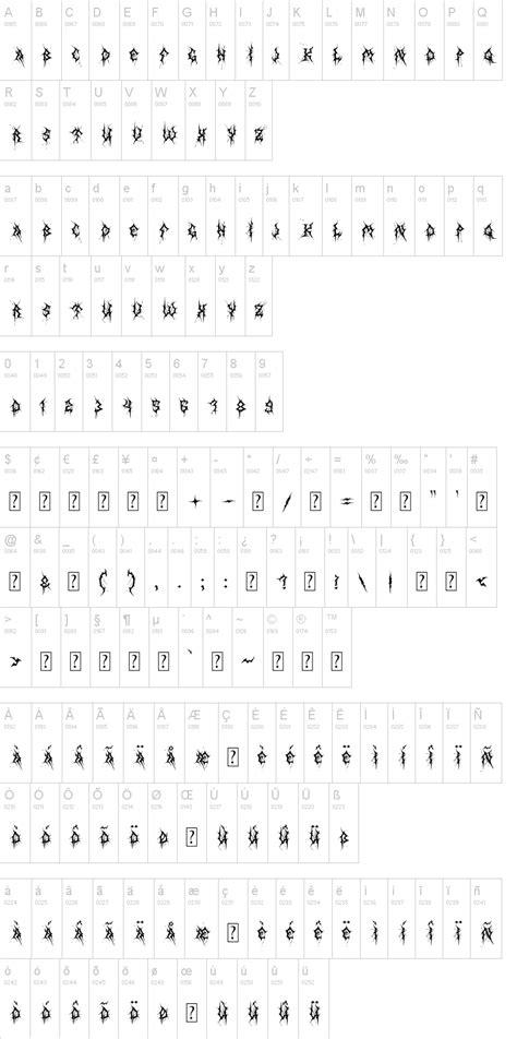 dafont thin fonts mb thin worms font dafont com