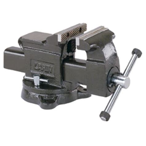 uses of bench vice what is a bench vise used for 28 images yost vises 750 di 5 quot heavy duty multi