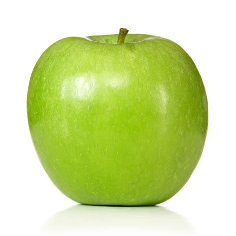 apple granny smith granny smith apples large size foley s produce