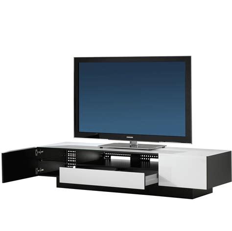 spectral br2000 tv stands