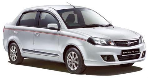 Welcome To Rafauz Car Rental Services Johor Bahru Kereta