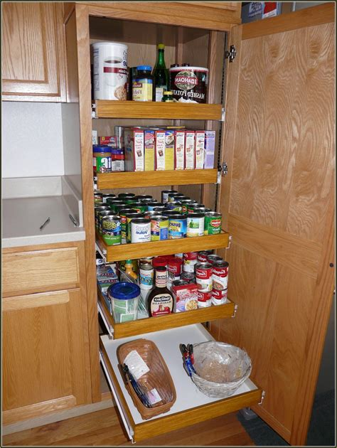 Home Depot Kitchen Pantry by Pantry Cabinet Home Depot Pantry Cabinet With Home Depot