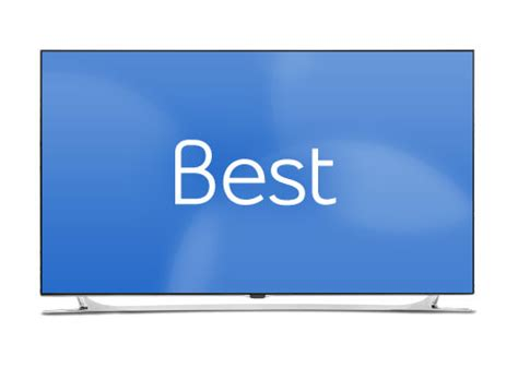 best tv packages the best programming package from bell tv