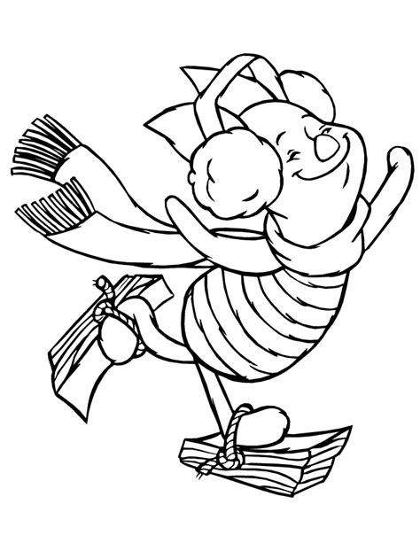 Marching Band Coloring Pages Az Coloring Pages Marching Band Coloring Pages