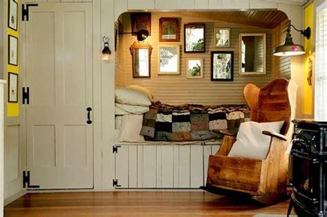 letto alcova alcova in da letto archistico