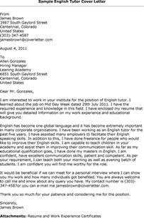 application letter on english letter of application letter of application teaching english english application letter