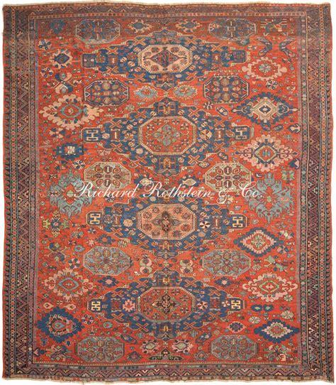 rugs denver co authentic rugs denver rugs ideas