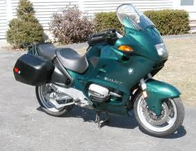 1999 bmw r1100rt pics specs and information