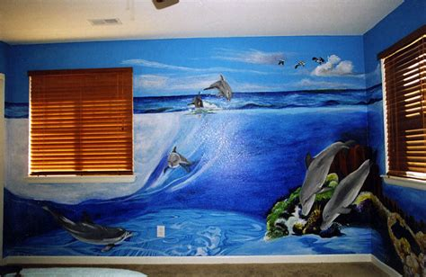 dolphin bedroom bedroom dolphin driverlayer search engine