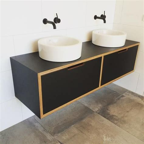 formica bathroom vanity 75 best formica 174 laminate solid colors images on pinterest