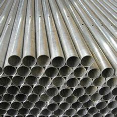 Pipa Ornamen 304 stainless steel pipe jual besi plat pipa jual harga bagus timah timbal glasswool di surabaya
