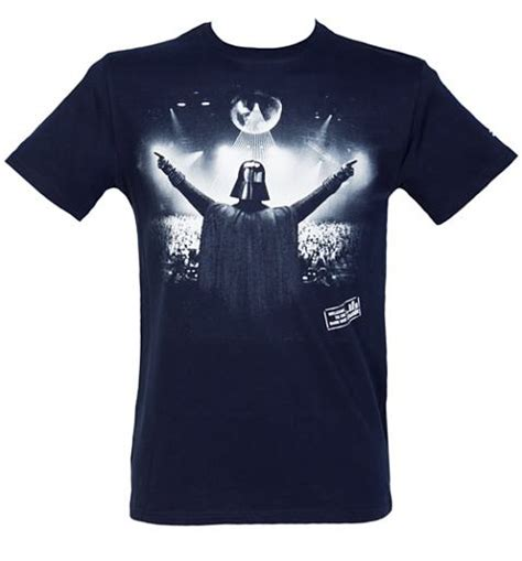 T Shirt Dj dj vader custom t shirt design by truffleshuffle fancy