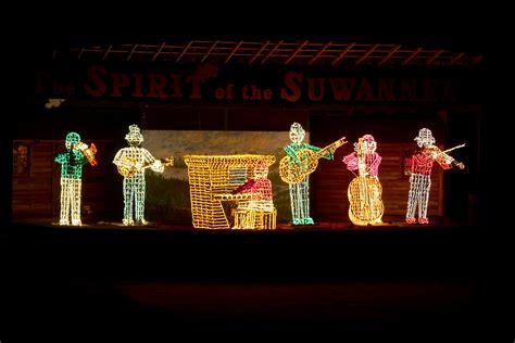 clayton christmas lights christmas lights decoration