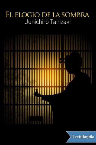 el elogio de la b01abwk8ps el elogio de la sombra junichir 244 tanizaki descargar epub y pdf gratis lectulandia