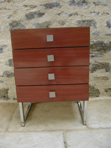 Petit Commode by Commode Vintage Luckyfind