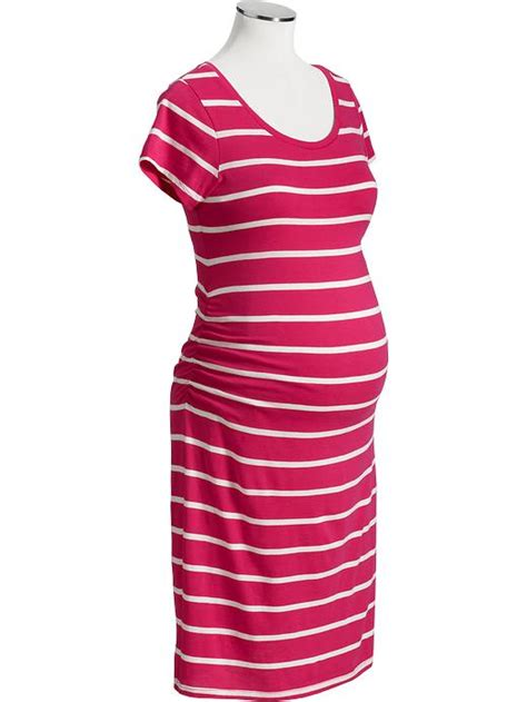 old navy store with maternity section 10 places to shop for stylish plus size maternity clothes
