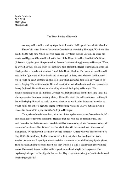 College Essay Quotes Quotesgram 5 Paragraph Essay Exle On Quotes Quotesgram