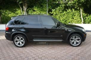 2008 bmw x5 4 8i e70 related infomation specifications